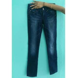 Calvin Klein Jeans  Original