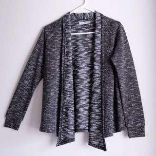 Cottonink Knit Cardigan