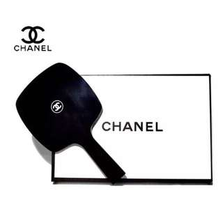 Chanel Mirror ( Big Size )