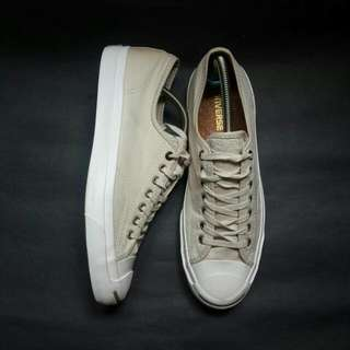 Converse Jack Purcell Sandshell