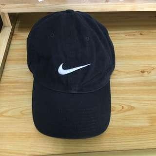 Nike正版老帽