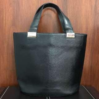 Tas Esquire Bag Authentic