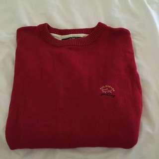 Vintage Sweater 🔄