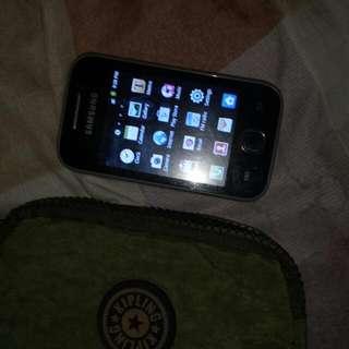 SALE! SALE! SALE!  Samsung Galaxy Y