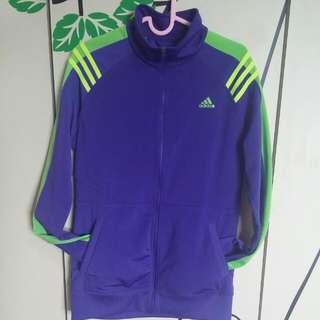 Adidas 女裝  M碼