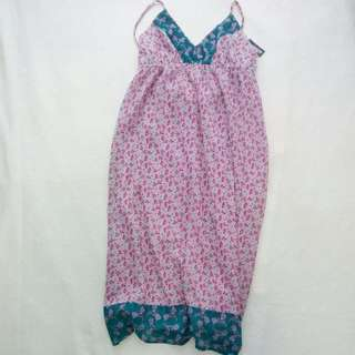 New: Old Navy Dress (with Tags)