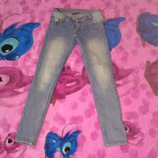 celana jeans jj jeans
