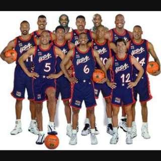 組織籃球隊 Fantaxy