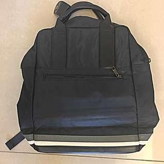 ZALORA Fashion Men Bag
