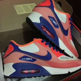 Women Air Max 80 Size 8.5