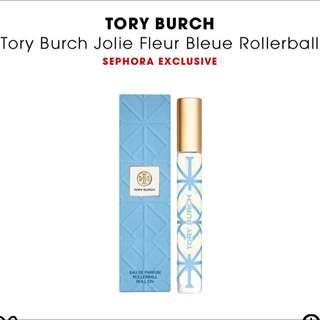 Tory Burch Jolie Fleur Bleue 6ml