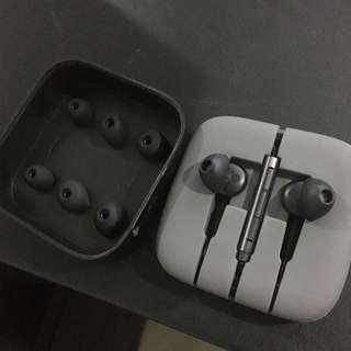 Xiaomi Original Piston Earphones