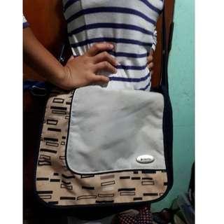 Junior Shoulder Bag