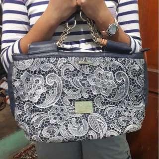 Authentic D&G Bag