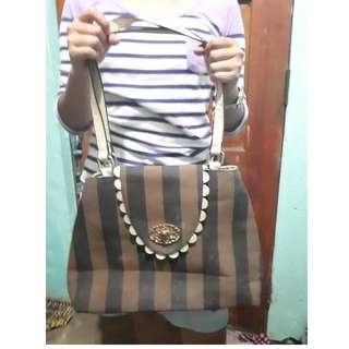 Authentic Ladies Bag