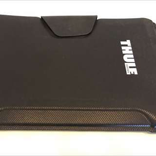 Genuine Thule Case For Macbook 12 Inch Or 11 Inch Air