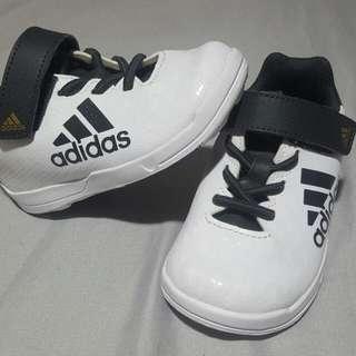 Adidas Eco Ortholite Shoes