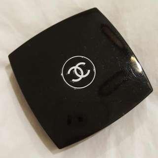 Chanel Blush (Horizon de Chanel)