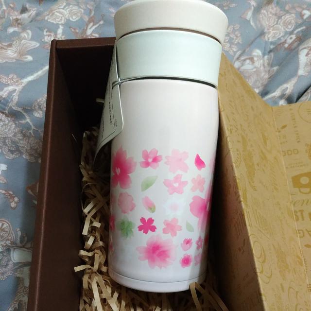 2017 櫻花杯