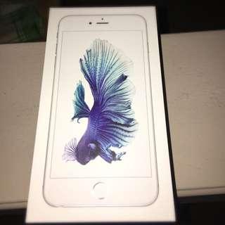 Iphone 6S plus Unclocked Brand New