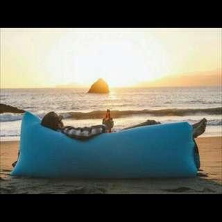 [Beach Sale] Air Sofa