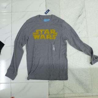 sweater star wars ori old navy