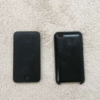 2013 32g iPod Touch