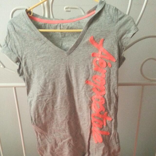 ⭕Aeropostale Shirt