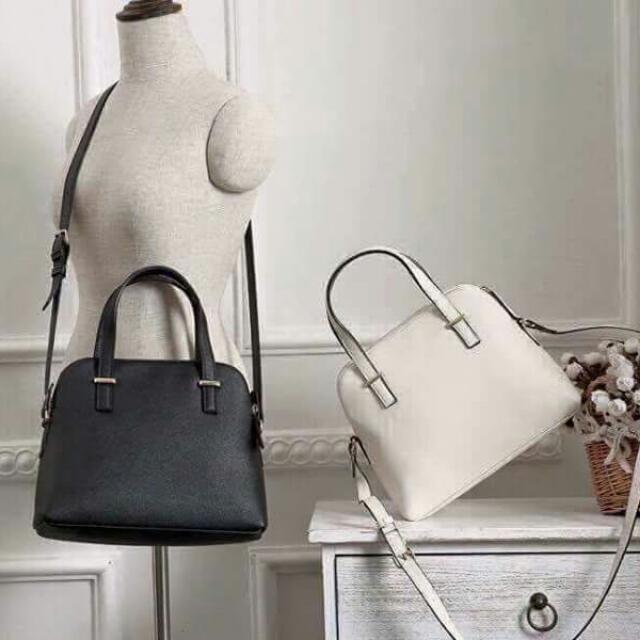 Authentic Fashion 21 Bag