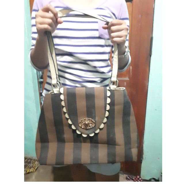 Authentic Ladies Bag