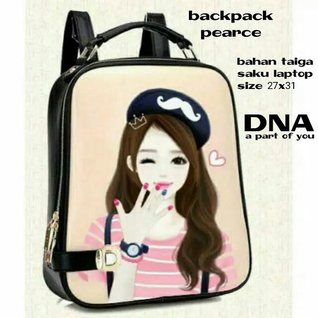 Backpack Best Seller