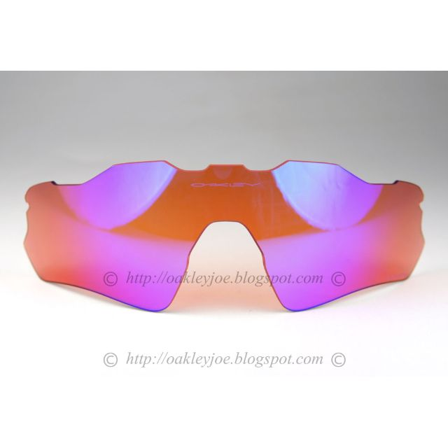 b703e8eaf5 Brand New Oakley Radar EV Path Replacement Lens prizm trail 101-116 ...