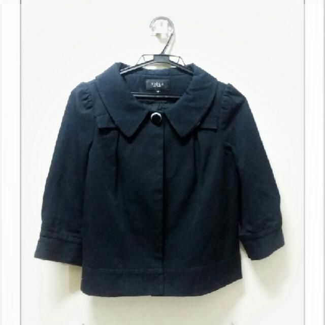 Coat/Blazer For Women