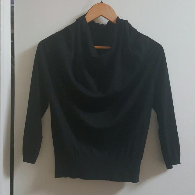 **REDUCED PRICE** COS Blouse