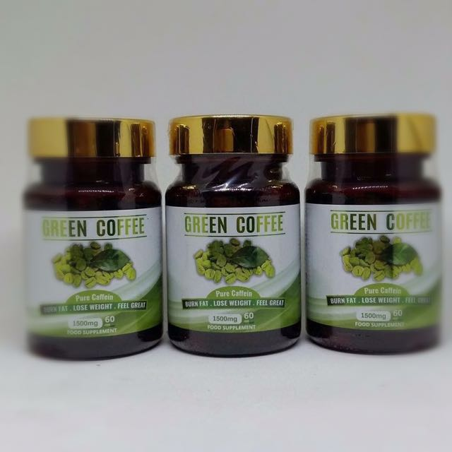 Did you lose weight drinking green tea image 10