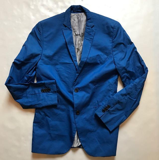 40% OFF - H&M Blazer
