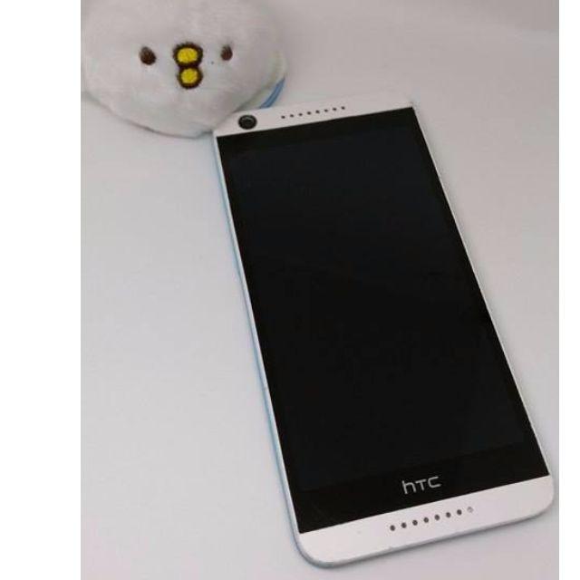 HTC 626 (16GB)