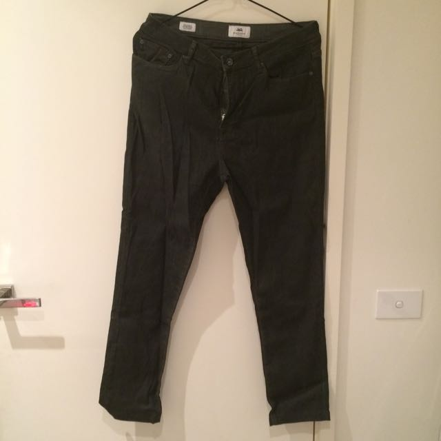 JAG Jeans Size 14