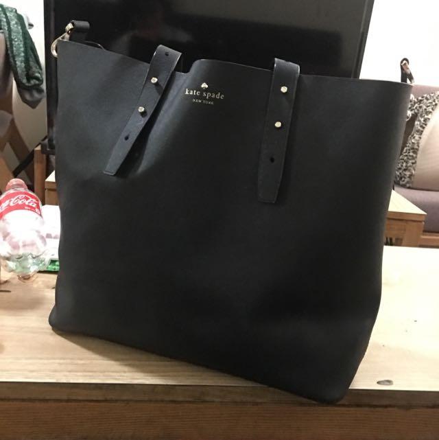 Kate Spade Multi Medium Bag