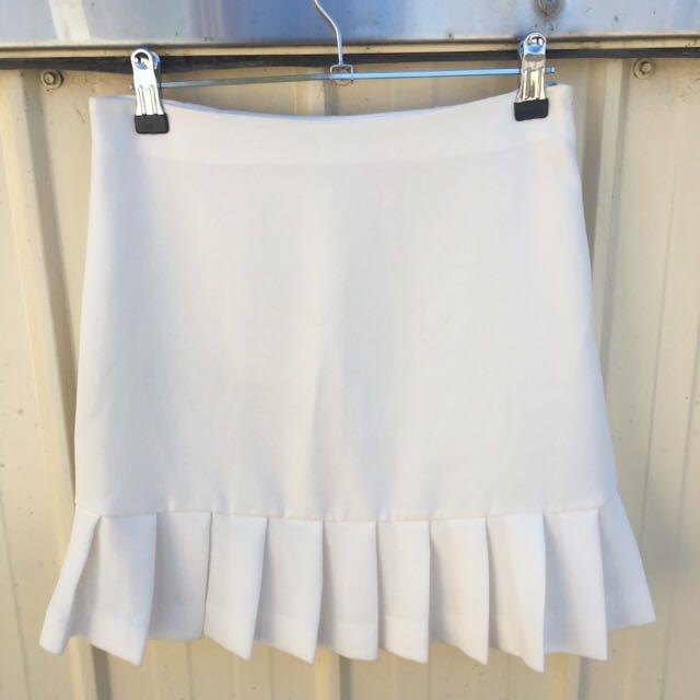 KOOKAI - Skirt