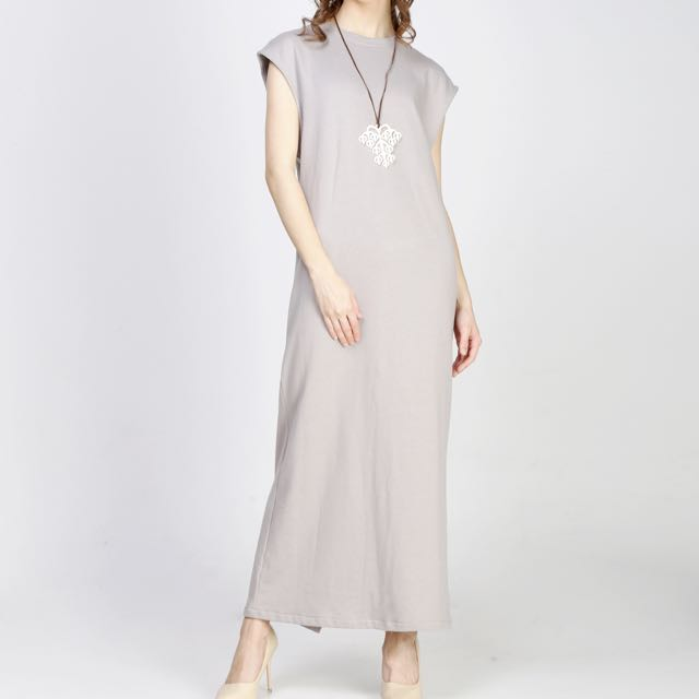Nagata Dress by Gaudi