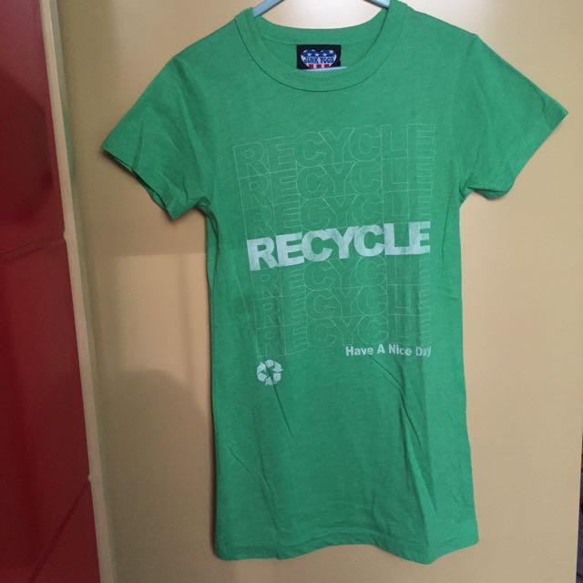 [NEW] Junk Food T-Shirt