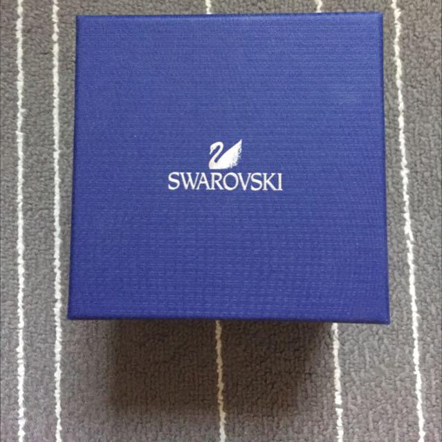 Swarovski RRP$300+