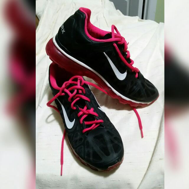 Nike Air Max SZ 8