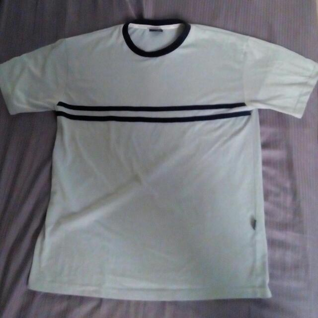 Polo Ralph Lauren Sports Large