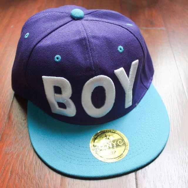 REPRICE Snapback / Topi / Cap Boy Girl
