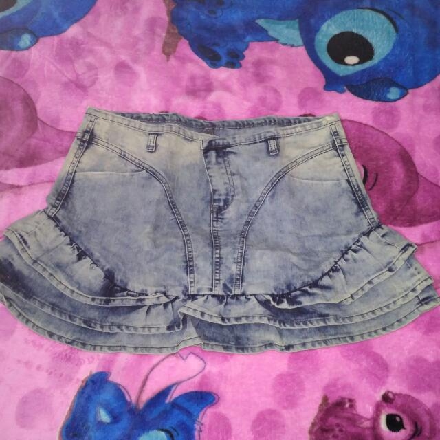 rok jeans soviet jeans