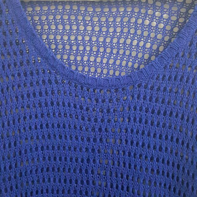**REDUCED PRICE**T.Babaton Knit Sweater (Aritzia)