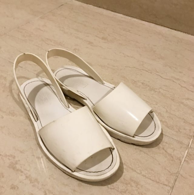 Topshop Casual Sandals