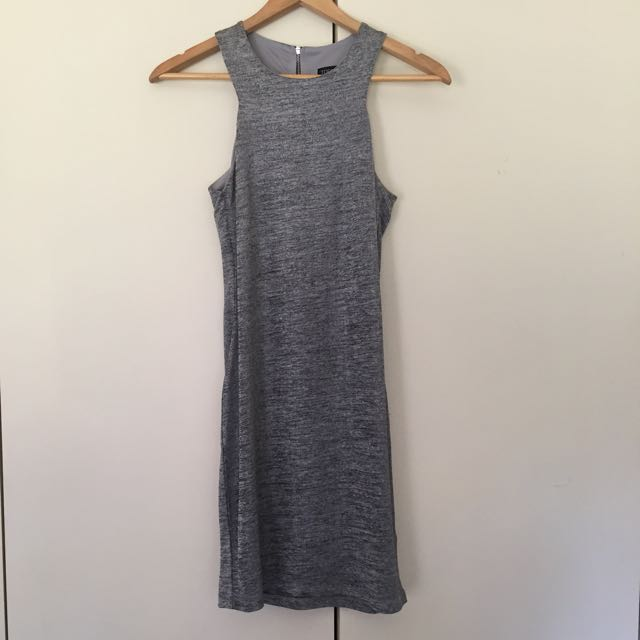 Topshop Dress Size 6
